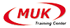 MUK Training Center