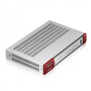 USG20-VPN