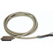 T50 cable