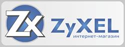ZyXEL.net.ua